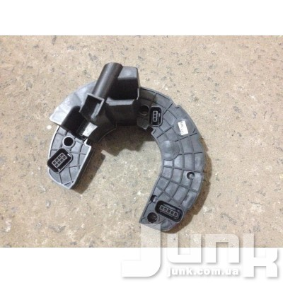 Блок управления рулевой колонки для Mercedes W220 oe A2205450232 разборка бу