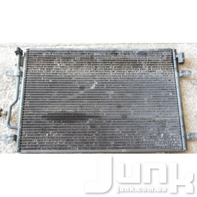 Радиатор кондиционера для Audi ое 8E0260401B oe 8E0260401B разборка бу