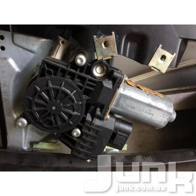 Моторчик стеклоподъёмника передний прав. для Audi A4 B5 oe a8D0959802F разборка бу