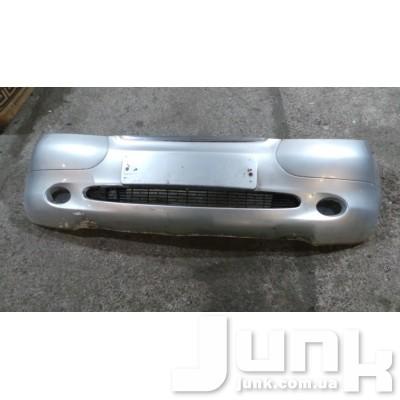 Бампер передний для Mercedes Benz W168 A-Klasse 1997-2004 oe A1688850025 разборка бу