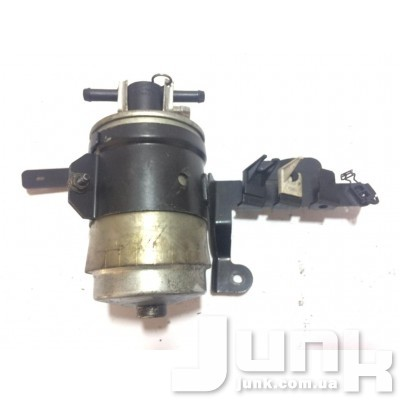 Топливный фильтр для Audi A4 B5 oe 059127401E разборка бу