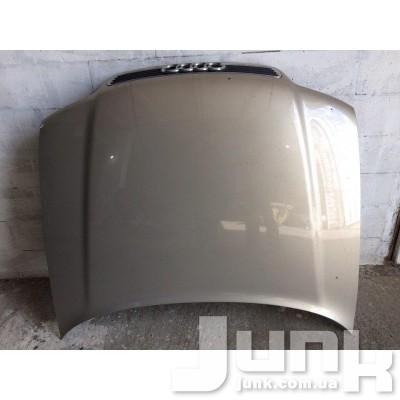 Капот для Audi A4 B5 oe 8D0823029C разборка бу