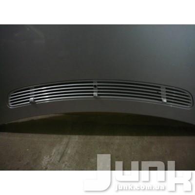 Решетка с капота для Mercedes W220 oe  разборка бу