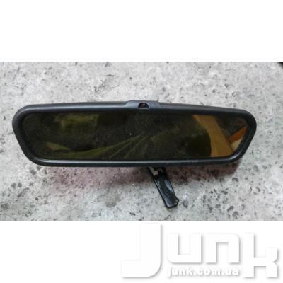 зеркало салона для Audi ое 4D0857511 oe 4D0857511 разборка бу