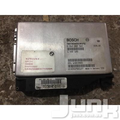 Блок управления АКПП для BMW 5-серия E39 1995-2003 oe 0260002360 разборка бу
