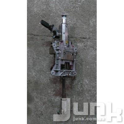 Замок зажигания для Audi A4 (B5) 1994-2000 oe 4B0905851 разборка бу