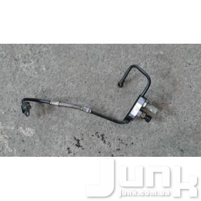 Трубка турбина маслянная для Audi ое 059145771G oe 059145771G разборка бу