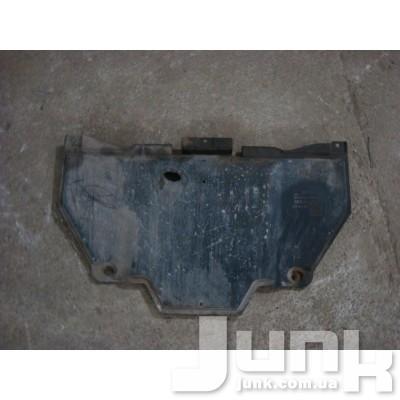 Защита АКПП для Audi A4 (B6) 2000-2004 oe 8E0863824 разборка бу