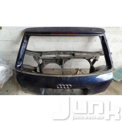 Ляда для Audi A6 C5 oe  разборка бу