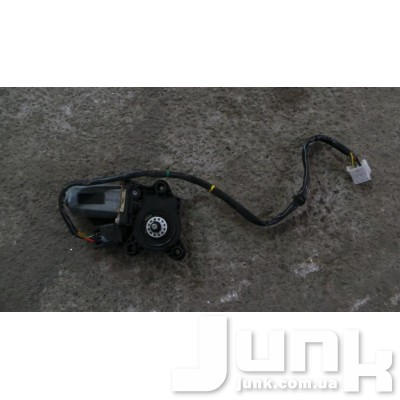 Моторчик стеклоподъёмника передний лев. для W220 S-Klasse 1998-2005 Б/У oe A2118201742 разборка бу