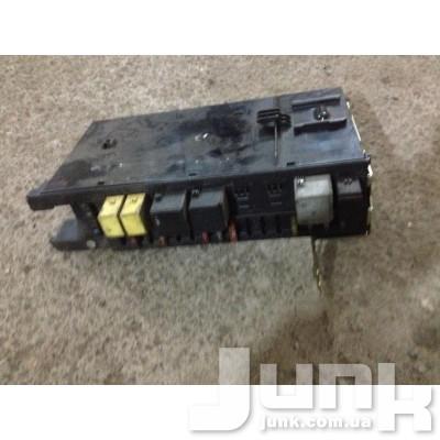 Блок предохранителей для Mercedes W203 oe A0035455101 разборка бу