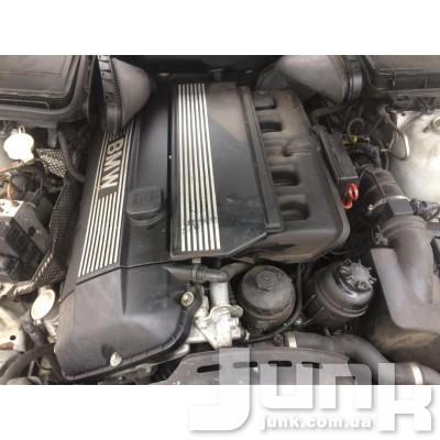 Шкив коленвала для BMW 5-серия E39 1995-2003 oe 11231438995 разборка бу