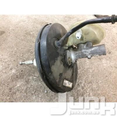 Вакуумный усилитель тормозов для Audi A6 C5 oe 4B0612105 разборка бу