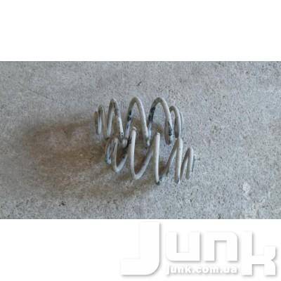 Пружина задняя для Audi A6 (C5) 1997-2004 oe  разборка бу