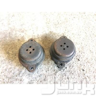 Подушка коробки АКП для A6 C5 Б/У oe 4B0399151L разборка бу
