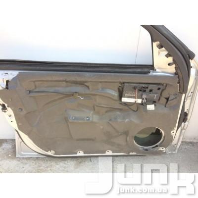 Моторчик стеклоподъёмника передний лев. для Mercedes W211 oe A2118202942 разборка бу