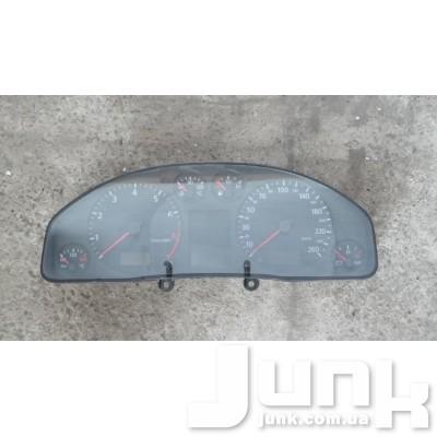 Комбинация приборов для Audi A6 C5 oe 4B0920931 разборка бу