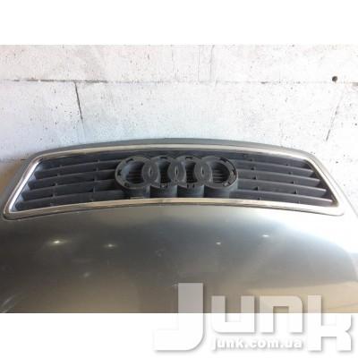 Решетка радиатора для Audi oe 4B0853651A разборка бу