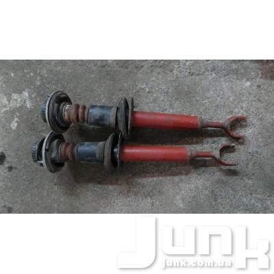 Опора переднего амортизатора для Audi A6 (C5) 1997-2004 oe  разборка бу