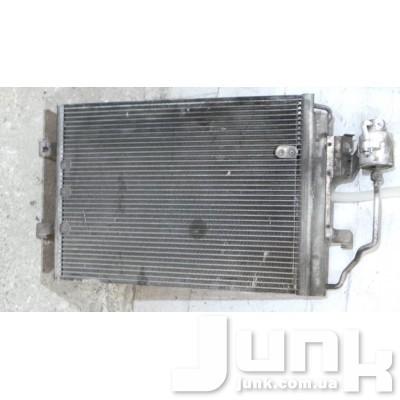 Радиатор кондиционера для W168 Б/У oe A1685000454 разборка бу