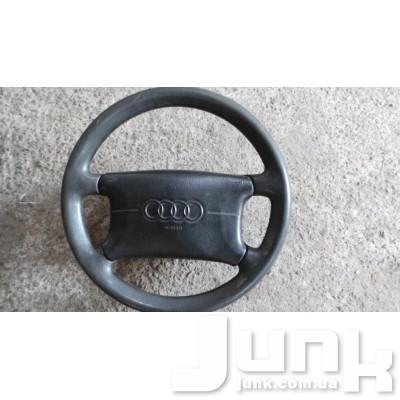 Руль для Audi A4 B5 oe  разборка бу