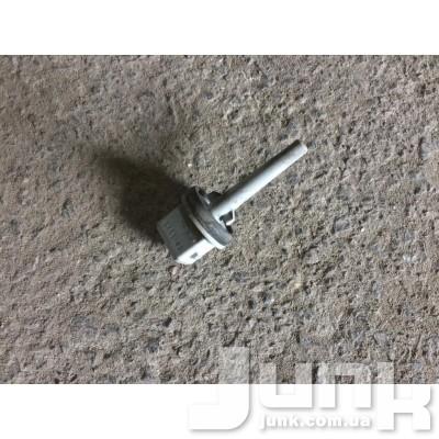 Датчик температуры воздуха в салоне для Audi A4 B5 oe 4A0820539 разборка бу