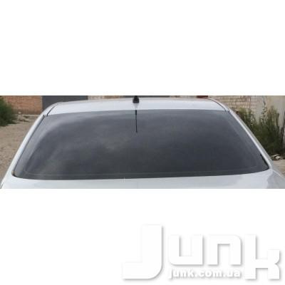 Заднее стекло для Mercedes Benz W211 E-Klasse 2002-2009 oe A2116700180 разборка бу