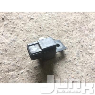 Мапсенсор для BMW E36 oe 2244674 разборка бу