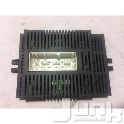 Блок контроля исправности ламп для BMW E60 oe 61356943286 разборка бу