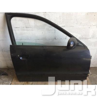 Дверь передняя правая для Audi oe 8D0831052A разборка бу