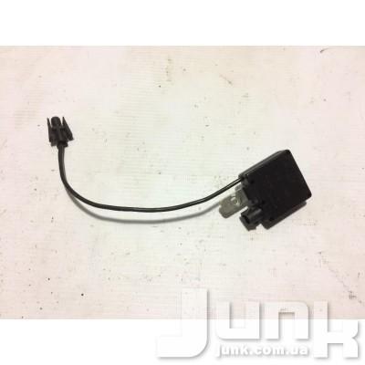 Усилитель антенны для BMW 5-серия E39 1995-2003 oe 8374266 разборка бу