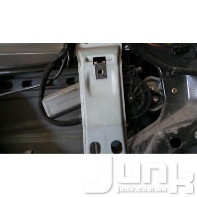 Моторчик стеклоподъёмника задний лев. для Mercedes Benz ое A2038202942 oe A2038202942 разборка бу