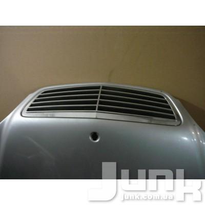 Решетка радиатора для Mercedes W220 oe A2208800383 разборка бу