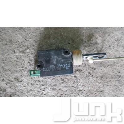 Активатор замка багажника для Audi ое 4B5962115A oe 4B5962115A разборка бу