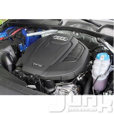 Двигатель (мотор) 2.0 TFSI для Audi oe 06L100033P разборка бу