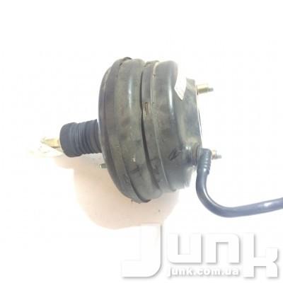 Вакуумный усилитель тормозов для Audi A4 (B5) 1994-2000 oe 4B3612105A разборка бу
