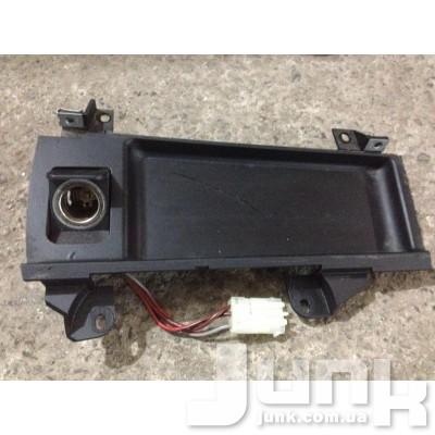 Гнездо прикуривателя для 5-серия E39 1995-2003 Б/У oe 51168159694 разборка бу
