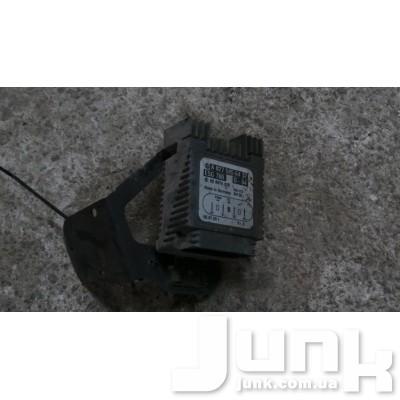 Регулятор оборотов вентилятора для W220 S-Klasse 1998-2005 Б/У oe A0275456432 разборка бу