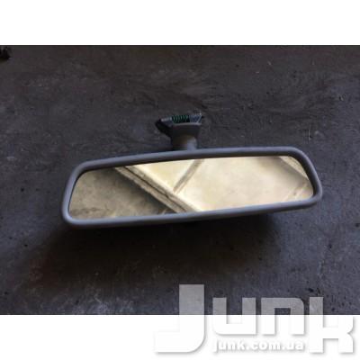 Зеркало салонное для Mercedes W211 oe A2118103117 разборка бу