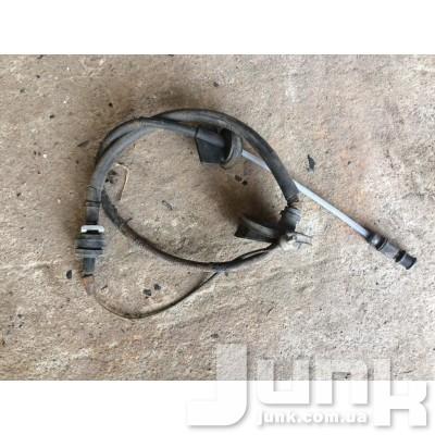 Трос газа 1.6 для Audi A4 B5 oe  разборка бу