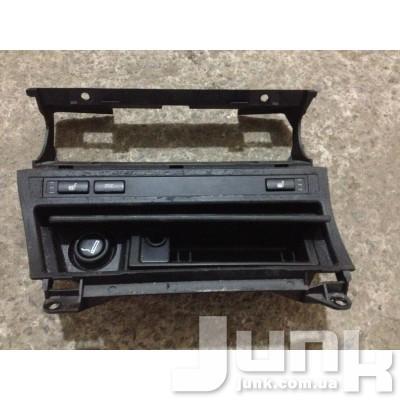 Выключатель системы DSC для BMW E46 oe 61316901592 разборка бу