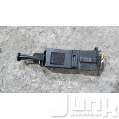 Датчик включения сцепления для Audi A3 8L oe 1H0927189D разборка бу