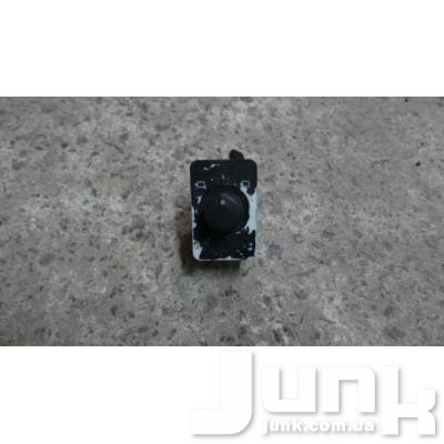 Переключатель регулировки зеркала для Audi ое 4B0959551 oe 4B0959551 разборка бу