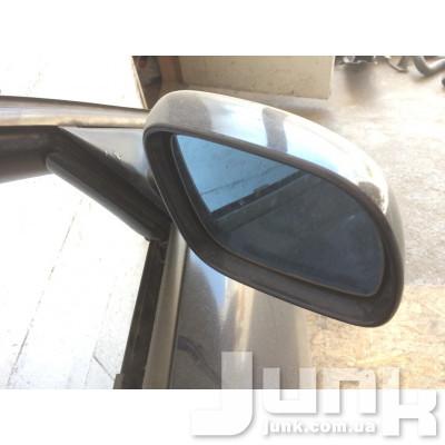 Зеркало наружное правое для Audi A4 B5 oe 8D2858531 3FZ разборка бу