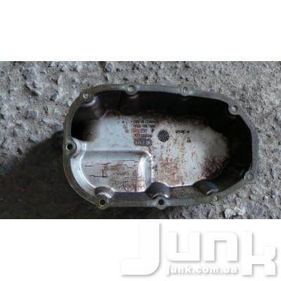 Крышка для блока цилиндров для Audi A6 (C5) 1997-2004 oe 078103773D разборка бу