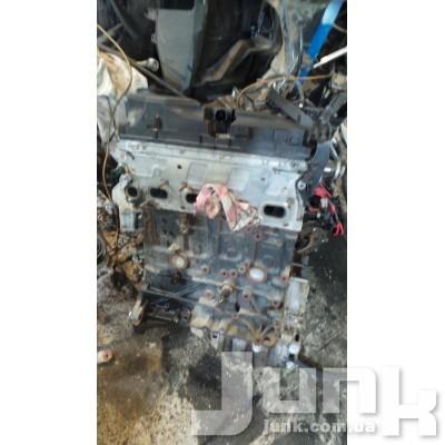 Двигатель (мотор) 2.0 TDI CGL для Audi A6 C7 oe 03L100035M разборка бу