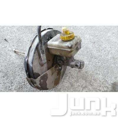 Вакуумный усилитель тормозов для Audi A3 (8L1) 1996-2003 oe 1J1614105L разборка бу