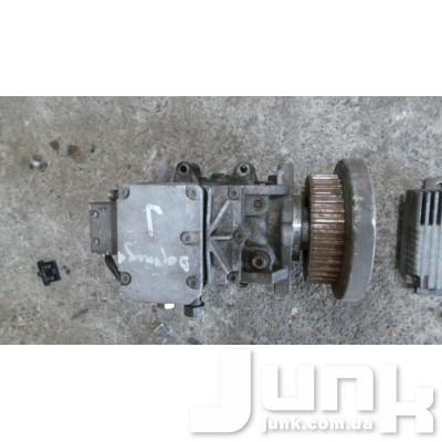 ТНВД для Audi A6 (C5) 1997-2004 oe 059130106J разборка бу