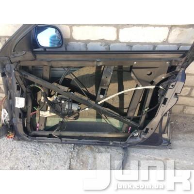 Рама двери передней прав. для A6 (C5) 1997-2004 Б/У oe 4B0837754D разборка бу
