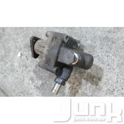 Насос гидроусилителя руля ГУР для Audi A4 (B5) 1994-2000 oe 8D0145155L разборка бу